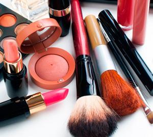 makeup-feb