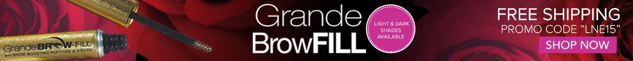 Grande Brow Ad Desktop