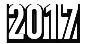 2017-best