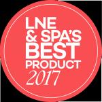 lne_best_2017-logo