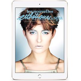 LNE Magazine