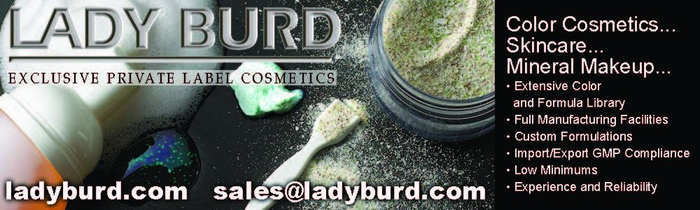 Lady Burd
