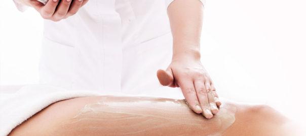 Body Peel