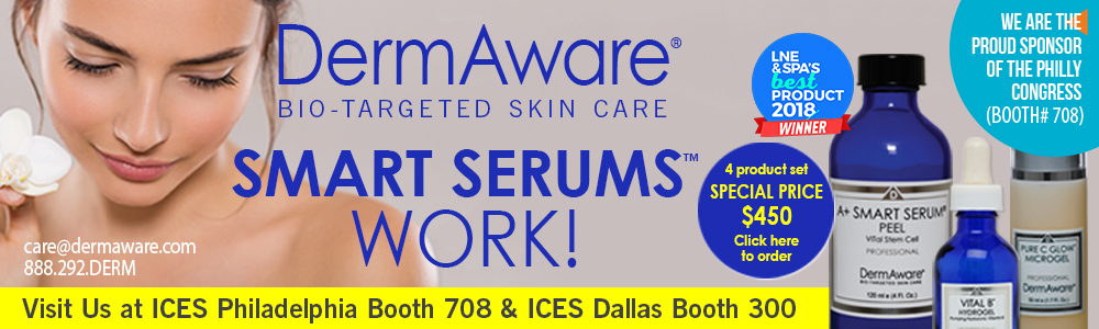 Dermaware