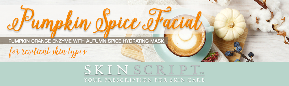 SkinScript