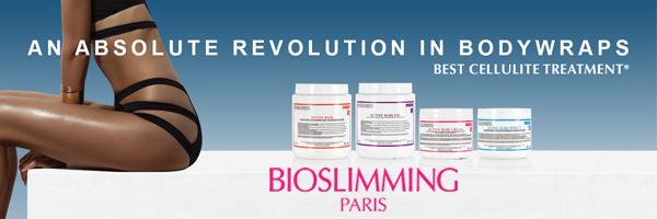 Biosliming